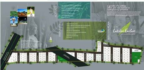 1800 sqft, Plot in Builder Project Koheda, Hyderabad at Rs. 50.0000 Lacs