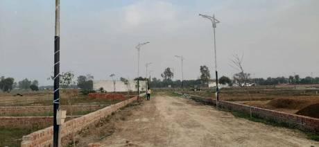 1000 sqft, Plot in Builder Elite Kashiyana Kachhawa Mirzapur Road, Varanasi at Rs. 5.0000 Lacs