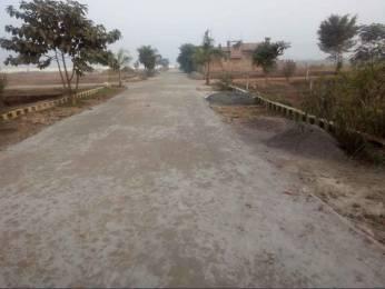 800 sqft, Plot in Builder Project Arjunganj, Lucknow at Rs. 13.6000 Lacs