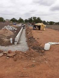 900 sqft, Plot in Builder Project paritala, Vijayawada at Rs. 10.0000 Lacs