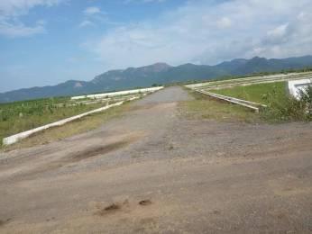 900 sqft, Plot in Builder Project Kanchikacherla, Vijayawada at Rs. 5.0000 Lacs