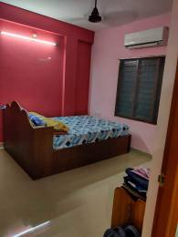 913 sqft, 3 bhk Apartment in Builder Nandavanam Flats Near Vinayaga Homes Pankaja Ammal Nagar, Chennai at Rs. 12000