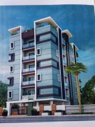 2000 sqft, 4 bhk IndependentHouse in Builder Project Sainikpuri, Hyderabad at Rs. 40000