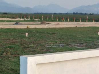 1287 sqft, Plot in Builder Project Kanchikacherla, Vijayawada at Rs. 7.1486 Lacs