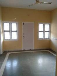 1350 sqft, 2 bhk Villa in Land Heights Derebail, Mangalore at Rs. 12000