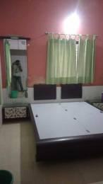 1000 sqft, 2 bhk IndependentHouse in Builder DUPLEX BANGALO Vidya Nagar, Jalgaon at Rs. 37.0000 Lacs