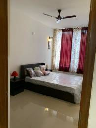 1250 sqft, 2 bhk Apartment in Highland Vistas Porvorim, Goa at Rs. 28000