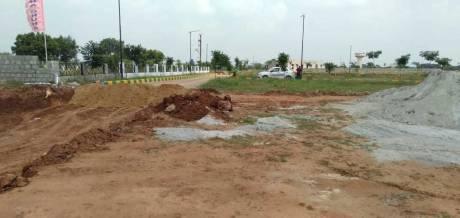 1800 sqft, Plot in Builder Subhagruha Projects Sukrithi saharikha medchal Hyderabad Medchal Road, Hyderabad at Rs. 32.0000 Lacs