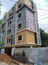 910 sqft, 2 bhk Apartment in Bhagyashree Gajanan Apartments Uppal Kalan, Hyderabad at Rs. 41.0000 Lacs