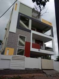 1030 sqft, 1 bhk IndependentHouse in Builder Project Patancheru, Hyderabad at Rs. 6500
