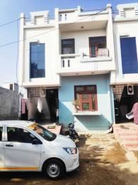 800 sqft, 3 bhk IndependentHouse in Mukundra Prime Borkhera, Kota at Rs. 37.0000 Lacs