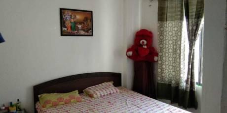 1017 sqft, 2 bhk Apartment in Shubhlaxmi Shashi Avenue Vatva, Ahmedabad at Rs. 18.0000 Lacs