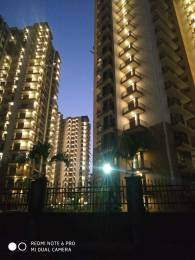600 sqft, 1 rk Apartment in Supertech Czar Villas Omicron 1, Greater Noida at Rs. 11000