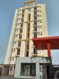 800 sqft, 2 bhk Apartment in Builder Project Pari Chowk, Greater Noida at Rs. 28.0000 Lacs
