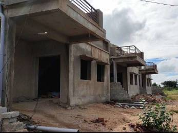 1500 sqft, 2 bhk Villa in Builder Villas near pangalroad Bypass Road Anantapur Kandukuru Itikalapalli, Anantapuram at Rs. 40.0000 Lacs