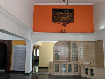 4843.755 sqft, 3 bhk Villa in Builder Project Mapusa, Goa at Rs. 5.4000 Lacs