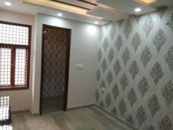 540 sqft, 2 bhk Apartment in Sh JMD Ananta Apartment Dwarka Mor, Delhi at Rs. 23.0000 Lacs