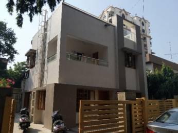 3690 sqft, 4 bhk Villa in Builder Project Paldi, Ahmedabad at Rs. 5.2500 Cr