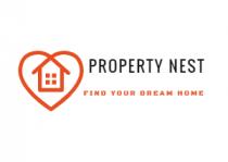 Property Nest