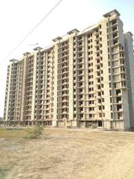 900 sqft, 2 bhk Apartment in Excella Kutumb Bakkas, Lucknow at Rs. 27.3500 Lacs