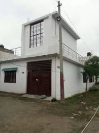 748 sqft, 2 bhk IndependentHouse in Builder Green Garden Lucknow Kanpur Highway, Lucknow at Rs. 25.0000 Lacs