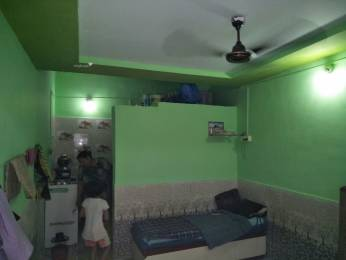 350 sqft, 1 bhk IndependentHouse in Builder PRABHAS CITY Anjurphata bhiwandi Thane Bhiwandi Road, Mumbai at Rs. 6.0000 Lacs
