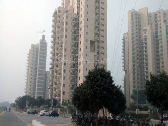 1670 sqft, 3 bhk Apartment in Ireo Uptown Sector 66, Gurgaon at Rs. 1.5200 Cr
