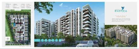 2700 sqft, 2 bhk Villa in Builder Project Velimela, Hyderabad at Rs. 1.4850 Cr