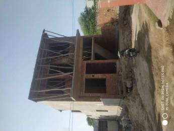1500 sqft, 4 bhk Villa in Builder Project Nangal Jaisabohra, Jaipur at Rs. 40.0000 Lacs