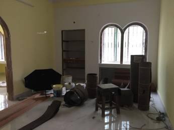 1300 sqft, 3 bhk Apartment in Builder Project Hazra, Kolkata at Rs. 35000