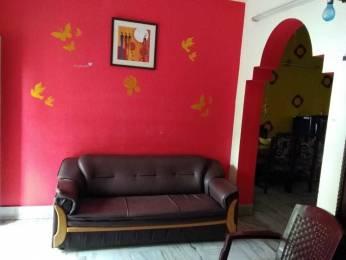 1200 sqft, 2 bhk IndependentHouse in Builder Project Mullapudi Venkateswara Rao Street, Vijayawada at Rs. 16000