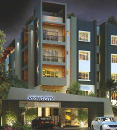 1400 sqft, 3 bhk Apartment in Malibu Rising City Kadugodi, Bangalore at Rs. 65.8000 Lacs