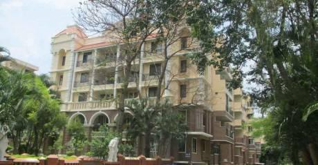 1185 sqft, 2 bhk Apartment in Gopalan Millennium Habitat Marathahalli, Bangalore at Rs. 75.0000 Lacs