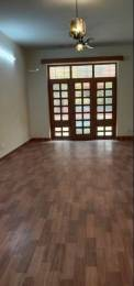 3400 sqft, 4 bhk Villa in Builder RWA SECTOR 71 NOIDA Sector 71, Noida at Rs. 55000