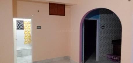 859 sqft, 2 bhk Apartment in Builder Project Dum Dum, Kolkata at Rs. 15000