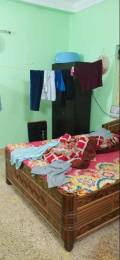 600 sqft, 1 bhk IndependentHouse in Builder Project Dum Dum, Kolkata at Rs. 6000