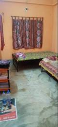 450 sqft, 1 bhk IndependentHouse in Builder south dumdum Kolkata south dum dum, Kolkata at Rs. 5500