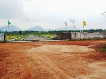 1197 sqft, Plot in Builder GUDA New Project Kamakhya samarlakota, Kakinada at Rs. 13.2987 Lacs