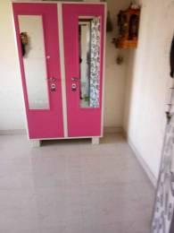 559 sqft, 1 bhk Apartment in Pratik Paradise Bhandup East, Mumbai at Rs. 19.0000 Lacs