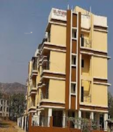 450 sqft, 1 rk Apartment in Builder Dynamic Sector 75, Noida at Rs. 11.9700 Lacs