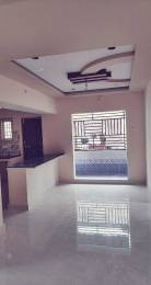 1100 sqft, 2 bhk Apartment in Builder Project Sheela Nagar, Visakhapatnam at Rs. 45.0000 Lacs