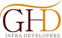 GHD Infra Developers