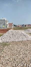1000 sqft, Plot in Shalimar Mannat Uattardhona, Lucknow at Rs. 10.0000 Lacs