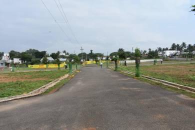 1500 sqft, Plot in Builder Sree ram residency Periyanaickenpalayam, Coimbatore at Rs. 14.5000 Lacs