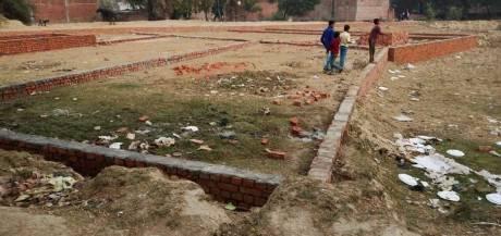1360 sqft, Plot in Builder Rajesvare real stet grup Ram Nagar, Varanasi at Rs. 15.0000 Lacs