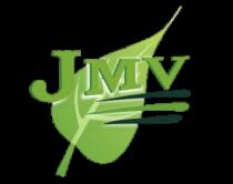 Jmv Developers