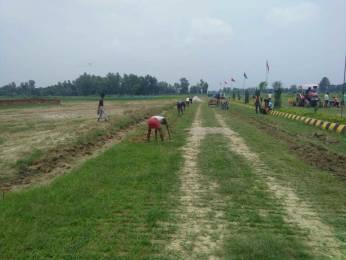 1000 sqft, Plot in Vasundhara Orchid Valley Gosainganj, Lucknow at Rs. 4.9900 Lacs