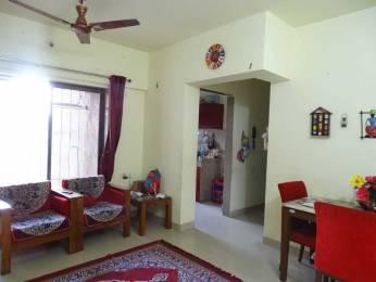 890 sqft, 2 bhk Apartment in Everest Countryside Iris Ghodbunder Road, Mumbai at Rs. 23000