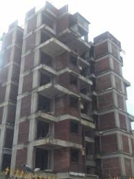 690 sqft, 1 bhk Apartment in Builder Bliss avenue Ambernath West, Mumbai at Rs. 25.5000 Lacs
