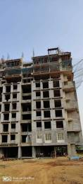 625 sqft, 1 bhk Apartment in Amrut Laxmi Raj Regalia Phase I Ambernath East, Mumbai at Rs. 24.0000 Lacs